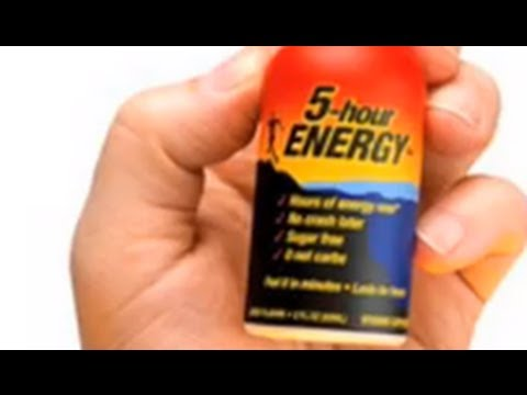 24 Hr Energy Drink For Dating Actresses