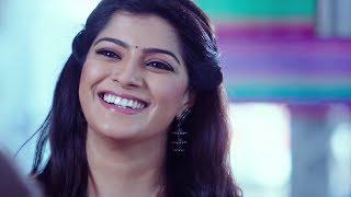 Chandramouli and Bhairavi dinner | Mr Chandramouli Tamil Movie | Gautham Karthik, Regina Cassandra
