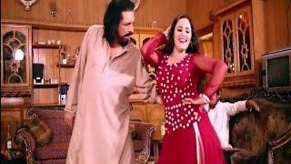 Imran Khan, Nargis Khan - Pashto HD film | Khabara Da Izzat Da | song Khudkashi Dhamaka Ba Pa Janan