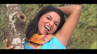 Ladaiko Lahure - Nepali Movie