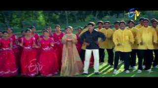 Maghamasa Vela Full Video Song | Ide Naa Modati Premalekha | Jayaram | Rimmi Sen | ETV Cinema