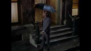 classic Gene Kelly HD 1080p Singin' in the Rain
