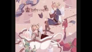 Pink Stick Luv【ぴんこすてぃっくLuv】- 96Neko, Kagamine Len 【96猫、鏡音 ・レン】