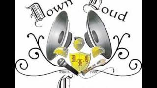 Downloud Crew - Idioma