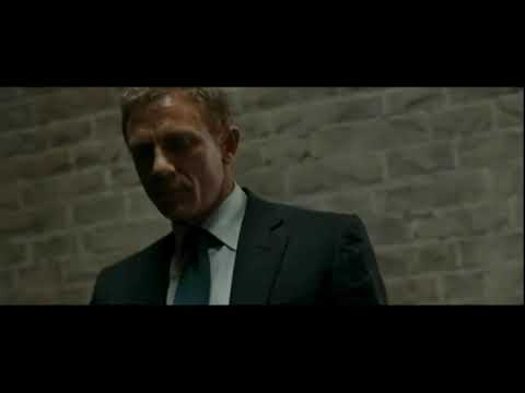 Xxx Mp4 The Best James Bond Car Chase Scenes 3gp Sex