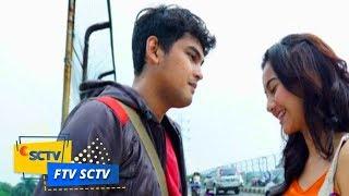 FTV SCTV - Gadis Manis Es Dung Dung