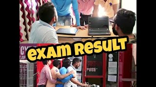 Exam result (part 2) 😂😂😂| Proud production