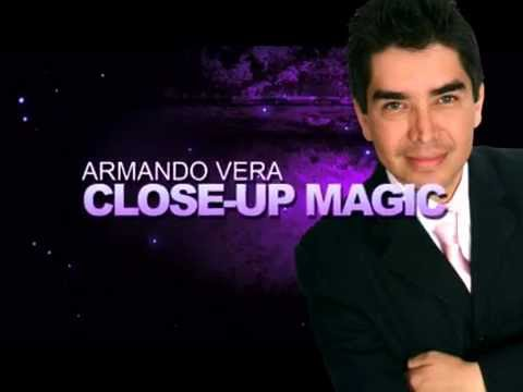 Xxx Mp4 Armando Vera Magic Show Live At Planet Hollywood Las Vegas 3gp Sex