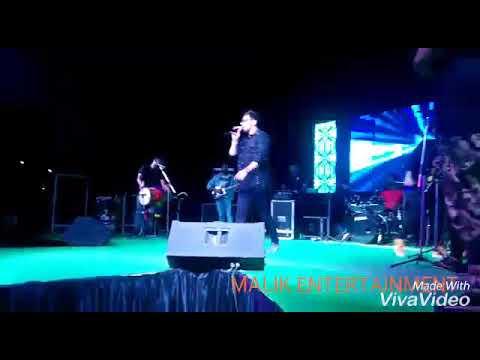 Xxx Mp4 Jassi Gill And Babbal Rai Live Concert In Subharti University Meerut 3gp Sex