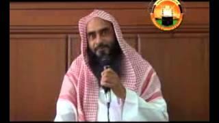 Bangla Waz Nekir Bivinno Poth Jumar Khutba Sheikh Motiur Rahman Madani
