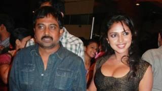 லிஙகுசாமியை கேலி செய்த அமலா பால்