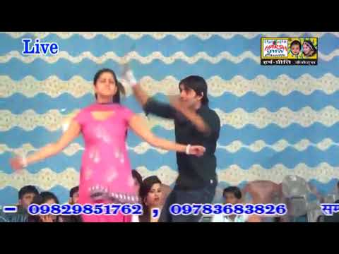 Xxx Mp4 Sapna Choudhary Sexy Dance 2018 3gp Sex