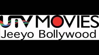 UTV Movies Logo