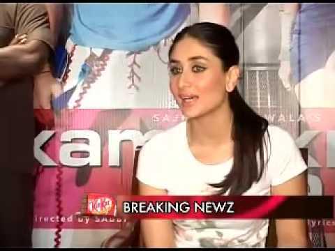 Akshay Kumar  Kareena Kapoor in a battle of sexes!