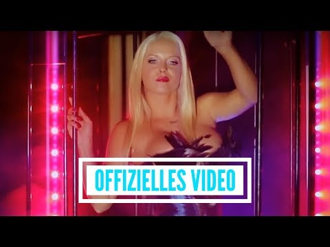 Xxx Mp4 Biggi Bardot Mr Right Offizielles Video 3gp Sex