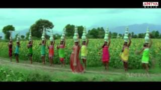 Ranam Video Songs - Varevva Song - Gopichand, Kamna Jethmalani