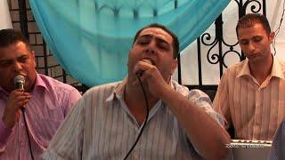 Pesti Fiuk  2011 Ápr 24 1080p VIDEÓ OFFICIAL ZGSTUDIO █▬█ █ ▀█▀ █▬█ █ ▀█▀