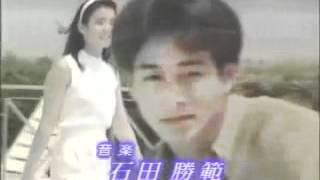OST You Re The Only(anything For You).flv.mp4