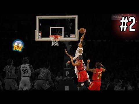 Basketball Beat Drop Vines 2 w Song Names 4K