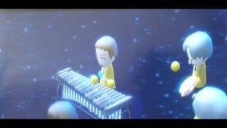 Wii Music | Pop Mystery