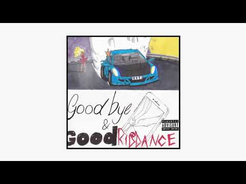 Xxx Mp4 Juice WRLD Scared Of Love Official Audio 3gp Sex