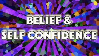 Whatsapp Video Status   Quotes On Belief And Self Confidence