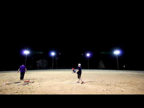 Uncut BP under the lights... #boysnightout