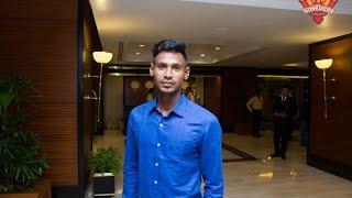 যে কারনে সমর্থকদের কাছে দোয়া চাইলেন মুস্তাফিজ / cricketer mustafijur rahman