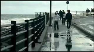 Life as a Movie Surf DVD Trailer