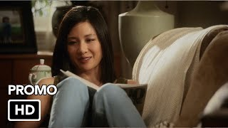 Fresh Off the Boat (ABC) Season 1 Promo #6