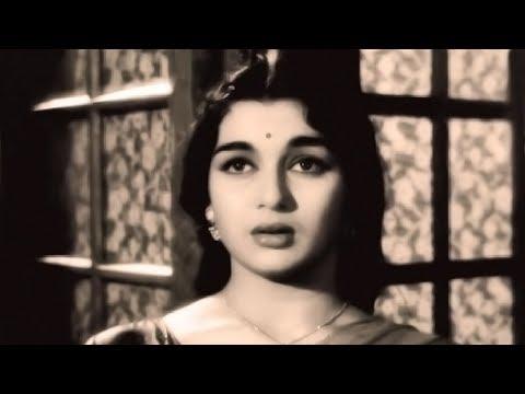 Xxx Mp4 Lage Na Mora Jiya Lata Mangeshkar Asha Parekh Ghunghat Song 3gp Sex