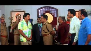 Thuruppu Gulan Malayalam Movie | Mlayalam Movie | Cochin Haneefa Tells Truth