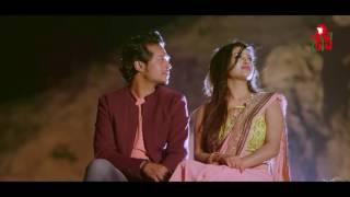 Tor Premer Kata   Kumar Bishwajit and Nancy Official Video