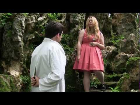 Alice au Pays des Merveilles Episode 0 HD