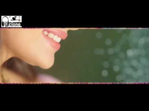 Xxx Mp4 Heavy Weight Bhangra 2 Full Video Ranjit Bawa Ft Bunty Bains Jassi X New Punjabi Song 2017 3gp Sex