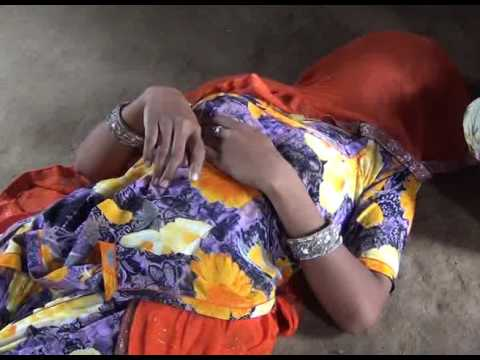 Xxx Mp4 बाड़मेर में महिला के बाल काटे 3gp Sex