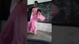 School madam dance