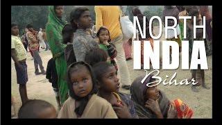 INDIA/Bihar - Bus tour (Bodhgaya, Rajgir, Nalanda) - 5/5 -