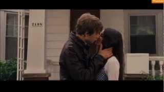 Fun Size Movie - Kissing Scene