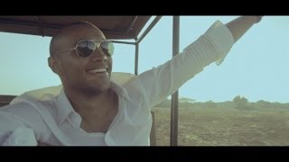 ELEFTHERIOS MUKUKA feat. Alan Thompson - Heart (Official Video)