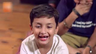 Chanda Taray - Episode 28 - 25 June 2018