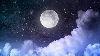 Música para Dormir Profundamente y Relajarse 8 Horas | Musica Relajante para Dormir Relajación