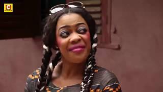 Why I Love My Congo Wife  Season 1&2 - New Movie  2018 Latest Nigerian Nollywood Movie