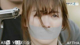 DARD KOREAN MIX | SONU NIGAM