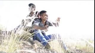 موزیک ویدئو دیونه بازی مهراب