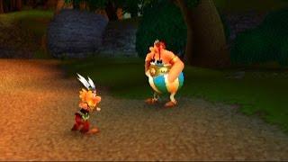 Asterix & Obelix XXL ... (PS2)