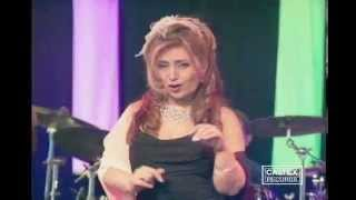 Leila Forouhar - Noo Ke Miyad Be Bazar | لیلا فروهر  - نو که میاد به بازار