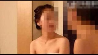 Thiếu nữ 16 tuổi mát xa 'tới bến' và nỗi chua chát đầu đời_tin việt mới nhất 24h