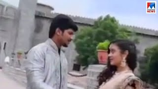 Telangana-Murder