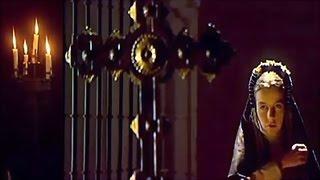 ENIGMA - Mea Culpa - Catholic Version Extended